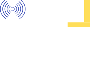 2020/07/07 - Les 3 meilleurs moteurs de recherche académiques pour chercheurs et étudiants