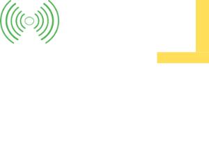 2020/11/03 - Compléter son ORCID iD avec ses dépôts HAL
