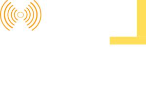 2020/11/12 -  Série radio