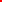Questions d'actu : Abus sexuel et Inceste