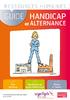 Guide_handicap_alternance - URL