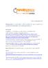 Bibliographie Rapport - URL