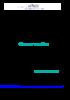 Bibliographie - URL