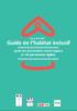 Guide - URL