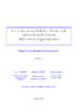Texte integral site Premier ministre - URL