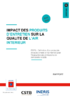 Rapport 167p. - URL