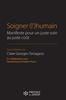 Soigner_humain - URL