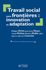 Travail_social_frontieres - URL