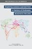 century_outbreaks - URL
