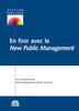 New_Public_Management - URL