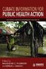 Climate_Health - URL