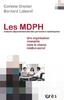 MDPH - URL