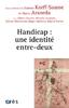 Handicap identité - URL