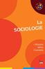 Sociologie - URL