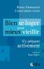 Loger_Vieillir - URL