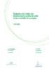 Texte integral - application/pdf