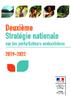 SNPE 2 - URL