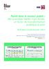 Texte integral - URL