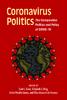 Coronavirus politics - URL